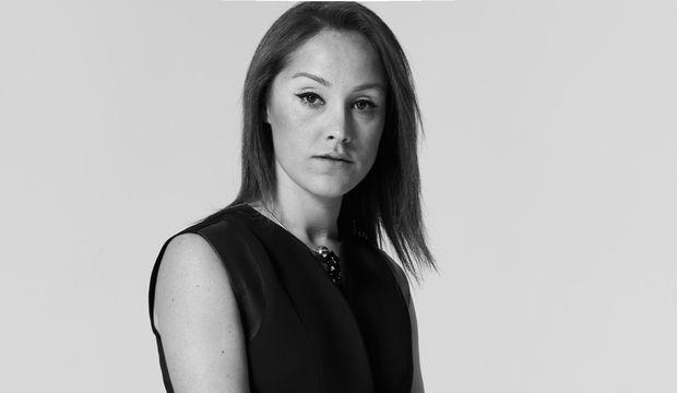 Burçe Bekrek: Dior'un izinden gitmek istiyorum