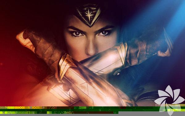 """Wonder Woman   """"Batman v Superman: Adaletin Şafağı""""nda karşımıza çıkan Wonder Woman (Gal Gadot), bu kez solo macerasıyla karşımızda. Patty Jenkins'in yönettiği film, hikâyeyi baştan alıp bizi Wonder Woman'ın Diana adında bir Amazon prensesi olduğu günlere götürüyor. Bir adada büyüyen Diana, Amerikalı bir pilottan dünyada işlerin yolunda gitmediğini öğrenir ve savaşı durdurmak için yola çıkar. Filmin başarısı kadın süper kahramanların sinemadaki geleceğini yakından ilgilendiriyor. Gösterim tarihi: 2 Haziran"""