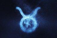 Boğa burcu erkeğine aşık olmak için 5 neden