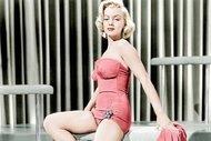 Tarihin en ikonik bikinileri