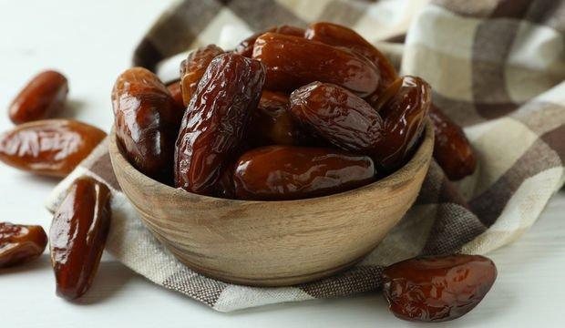 İdeal ramazan sofraları nasıl olmalı?