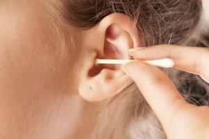Yoksa hala kulak çubuğu mu kullanıyorsunuz?
