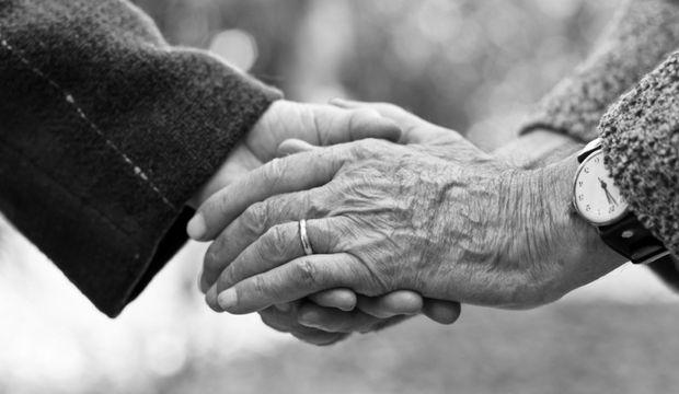 80 yaş üstü aşk