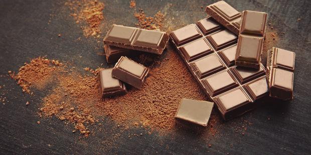 İyi çikolata seçebilmenin 10 yolu