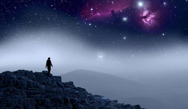 Bugün gökyüzünde neler oluyor?