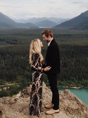Bunları söylüyorsanız evlenmeyin!