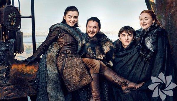 Dünyanın en çok beğenilen TV programları arasında yer alan Game of Thrones, ilk kez seyirci karşısına çıktığı 2011 yılından bu yana tüm dünyada milyonlarca hayranının hayal dünyasında çok önemli bir yer edindi. Geçen sezon, 23 milyonu aşkın izleyici, her bölümde ekran başına kilitlendi.Geçtiğimiz sezonlarda en çok yer verilen ve 7. sezonda ekranlara yansıması beklenen tatil noktaları, mutlaka görülmesi gereken cazibe merkezleri haline geliyor; İzlanda, İspanya, Hırvatistan ve Kuzey İrlanda yer alan tatil noktası aramalarında, inanılmaz artışlar yaşanıyor.