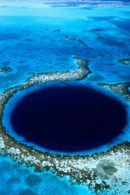 Dünya üzerindeki en tehlikeli 10 su