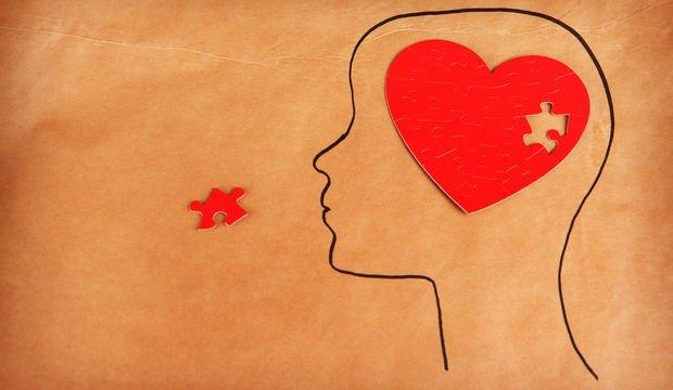 Canlı yayın: Aşk, ilişkiler ve beyin