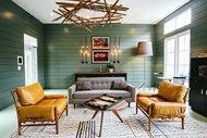 Evinizi farklılık katacak 30 harika fikir