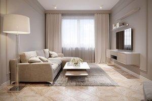 Evleri her zaman temiz olan insanların 5 sırrı