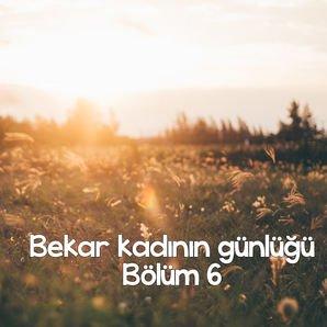 HİLMİ'YE MİSİLLEME