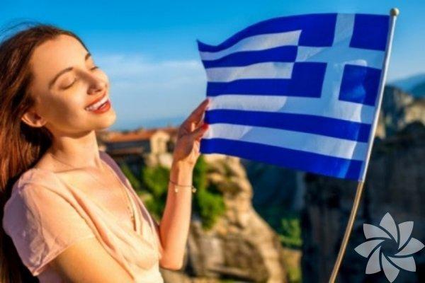 10- Yunanistan Yunanistan'da estetik operasyon yaptırma oranı aslında çok daha yüksek. Ülkenin bu sıralamada 10. olmasının sebebi ise göğüs estetiği yaptırmak isteyen kadınların daha ucuza operasyon yaptırabilecekleri komşu ülke Bulgaristan'a gitmeleri.