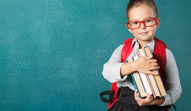 Okula yeni başlamak kimin için daha zor?