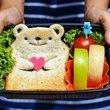 Beslenme çantasına özel en lezzetli tarifler