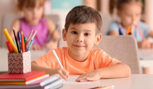 Başarı takıntınız çocuğunuza zarar veriyor olabilir!