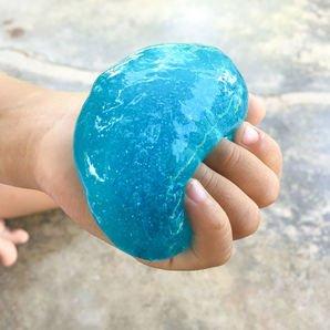 Slime Slaym Sağlığa Zararlı Mı Hthayat