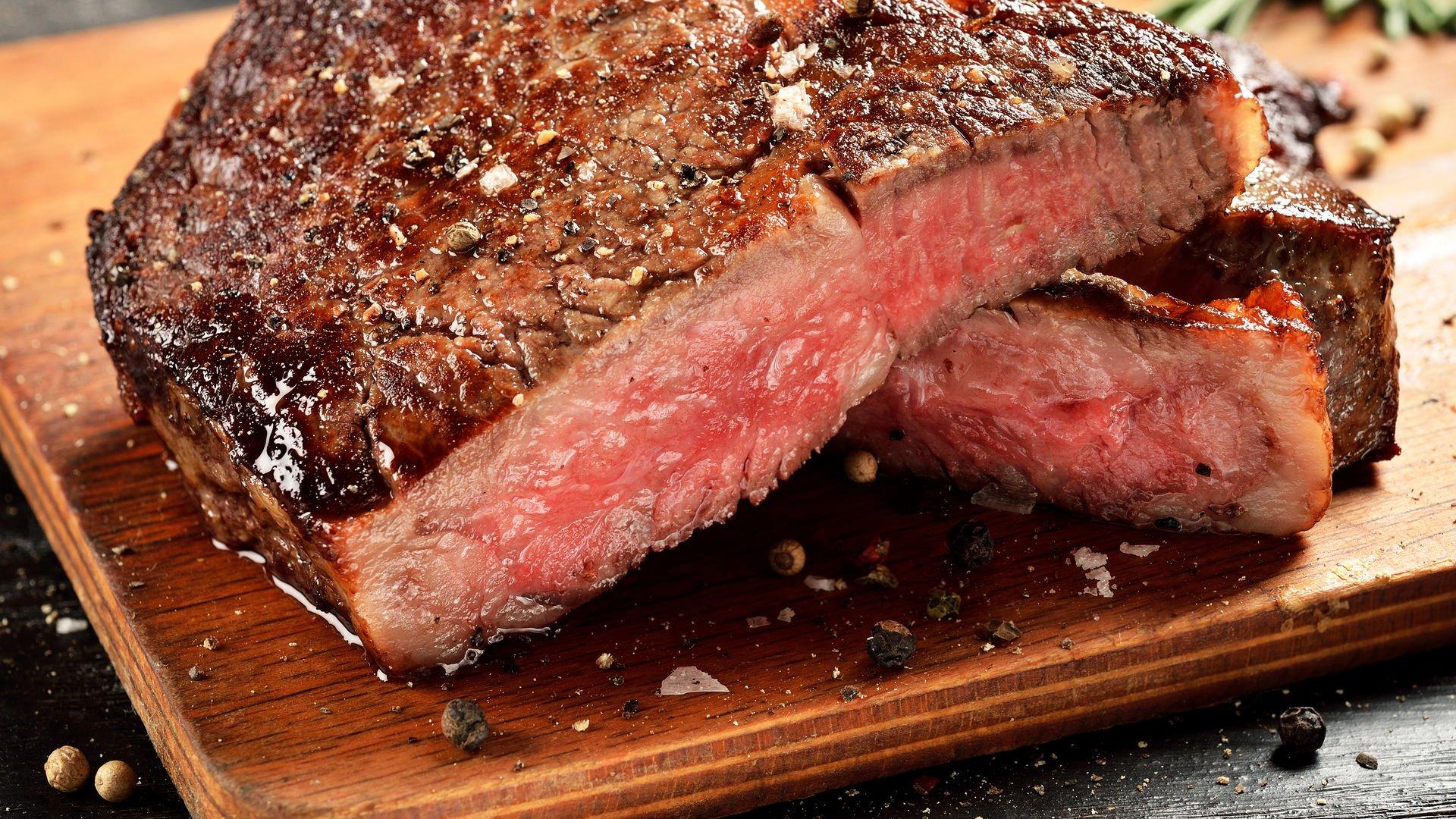 Fazla et tüketiminin zararları   Sağlık