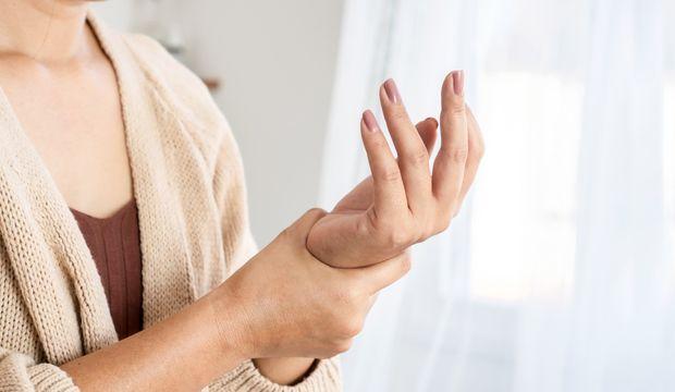 Artrit hastalığına dair neler biliyorsunuz?