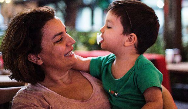 Canlı yayın: Koruyucu aile nedir?