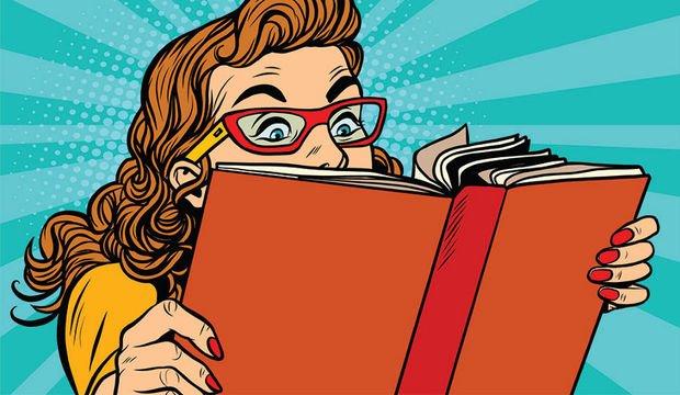 15. İdefix Sanal Kitap Fuarı başlıyor