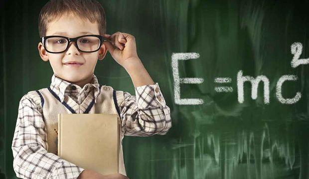 """""""Öğrettikleriniz gereksiz, matematik artık çok farklı"""""""