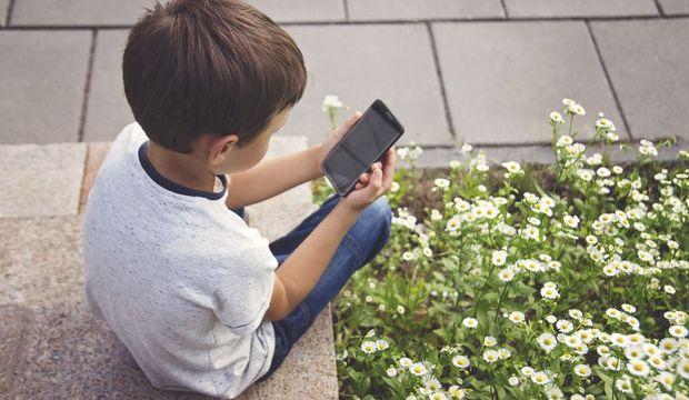 Ebeveynler için sosyal medya kullanım rehberi