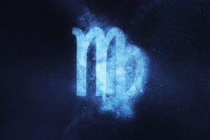 Başak erkeğine aşık olmak için 5 neden
