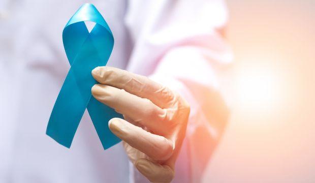 Nedeni bilinmeyen bir hastalık: Behçet