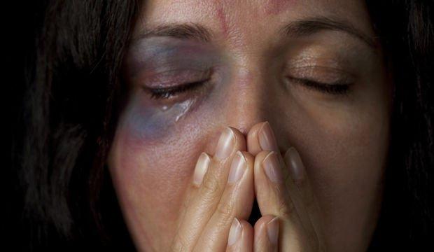 Bugün, kadına karşı şiddetle uluslararası mücadele ve dayanışma günü