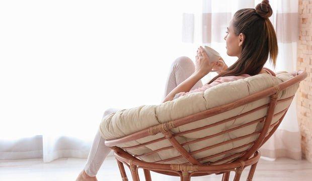 Sabah aç karnına kahve içerseniz...
