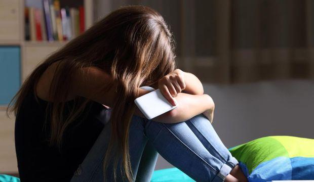 Facebook intiharları önlemek için yapay zeka kullanıyor