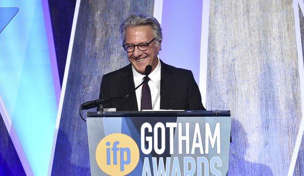 Gotham Ödülleri 27. kez sahiplerini buldu
