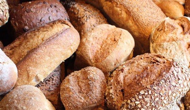 Günde 12 milyon ekmek çöpe gidiyor