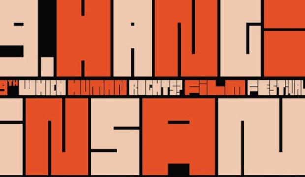 9. Hangi İnsan Hakları? Film Festivali başladı