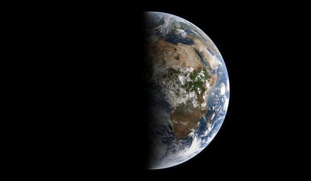 Bahara uzanan en uzun gece: 21 Aralık