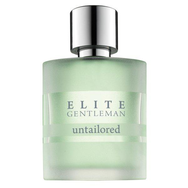 Avon - Elite Gentleman Untailored - 49,95 TL