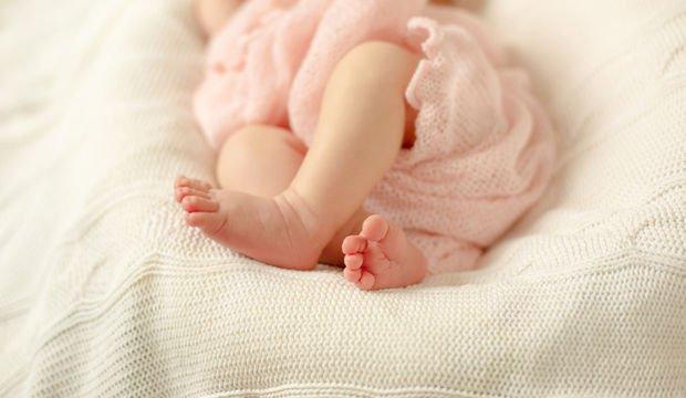 Bebekler hakkındaki ilginç bilgiler