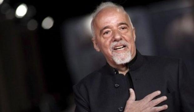 Paulo Coelho: Başkalarıyla karmaşık ilişkilerimiz hakkında