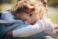 Doğal ebeveynlik hakkında ne biliyorsunuz?