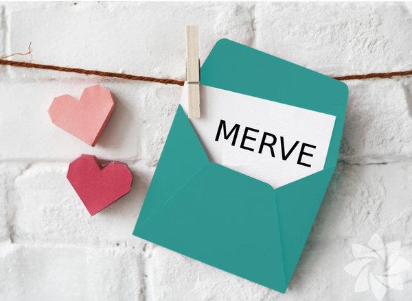 Evet bu isimler aşkta şanslı olabilir ancak siz de gerçek bir aşk yaşamak istiyorsanız. Bu önerilere kulak verin. İşte aşkta en şanslı isimler ve ilişkinizi iyileştirecek öneriler...
