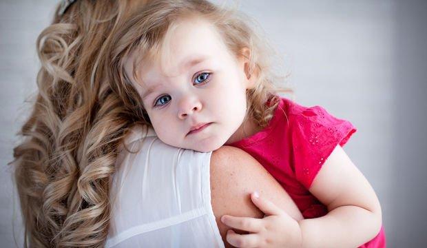 Çocuklarda ağrıyla ilaçsız başa çıkma yöntemleri