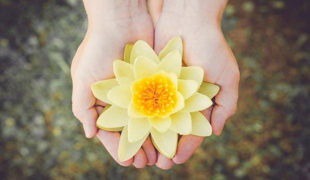 Psikolojik iyi oluş için; dur, düşün ve yeniden başla!