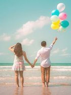 Renklerin aşk hayatınız üzerindeki etkileri