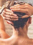 Saçlarınızı yıpratmadan arındırın: Köpüksüz şampuan