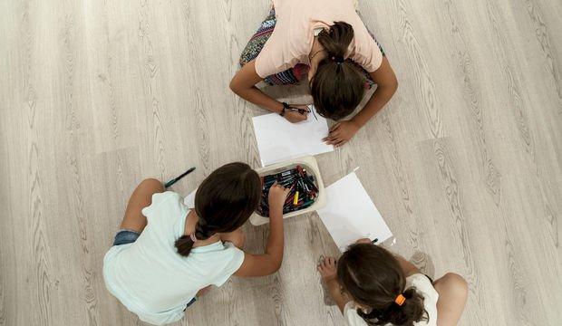 Pera Eğitim, çocukları müzeye davet ediyor!