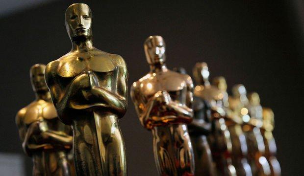 2018 Oscar Adayları açıklandı!