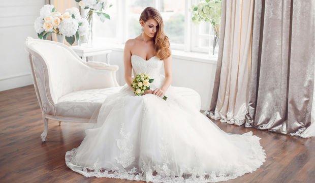 Gelin kaprisi evliliğin gidişini etkiliyor