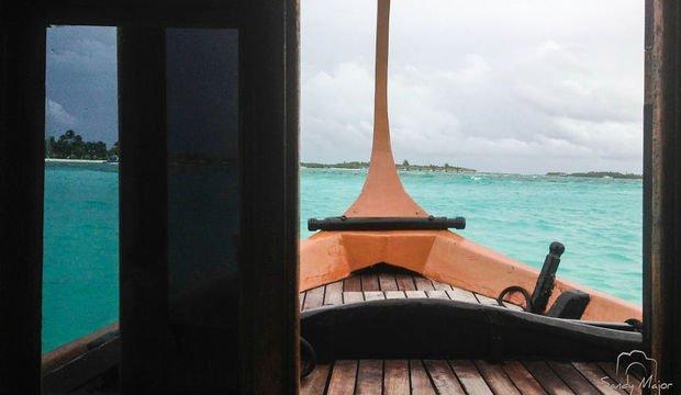 Dünyanın en güzel manzaralarına açılan kapılar