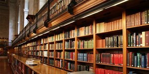 Çocuklar için ekolojik kitaplar, Ursula Le Guin ve diğer yeniler